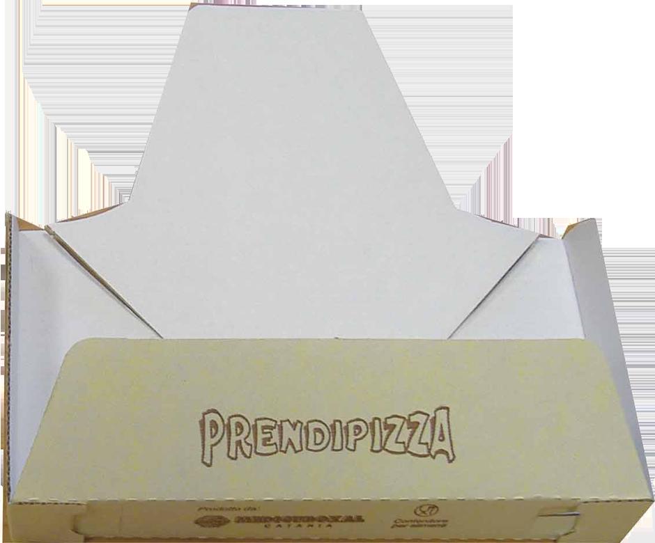 prendi-pizza-max