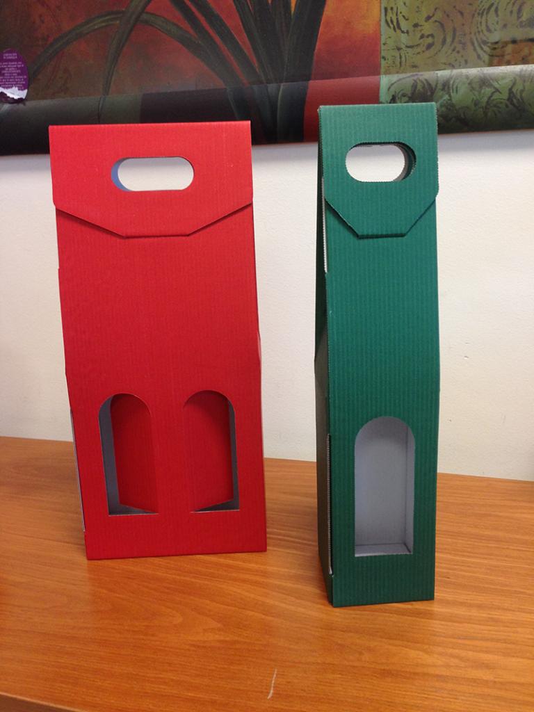 scatole-1---2-bottiglie
