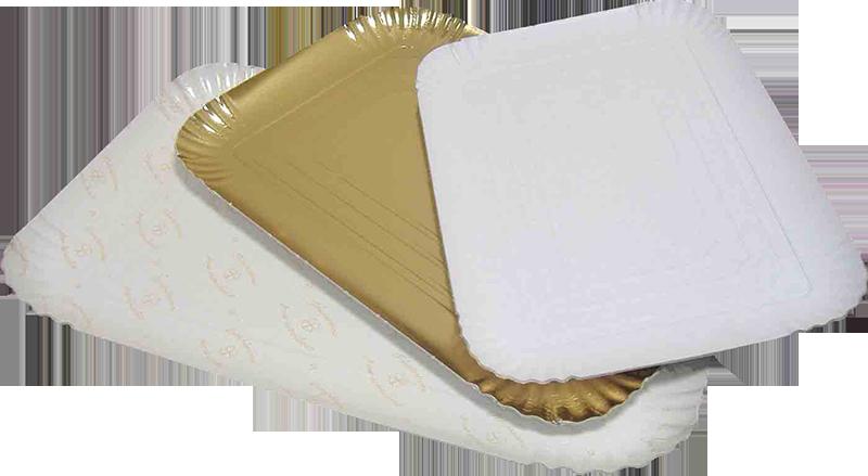 vassoi-bianco--politenato--oro